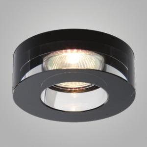 Встраиваемый светильник BPM 3041/15 GU