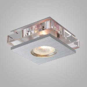 Встраиваемый светильник BPM 3042