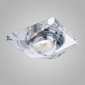 Встраиваемый светильник BPM 3044 GU