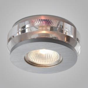 Встраиваемый светильник BPM 3045 GU