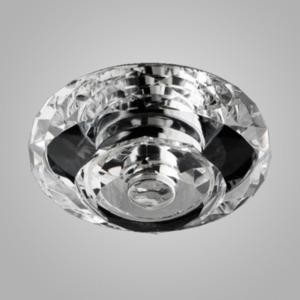 Встраиваемый светильник BPM 3046