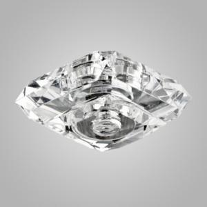 Встраиваемый светильник BPM 3049