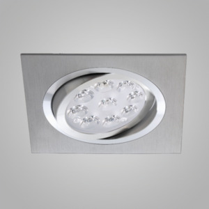 Встраиваемый светильник BPM 3050