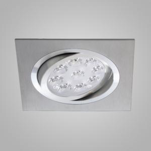 Встраиваемый светильник BPM 3050 GU