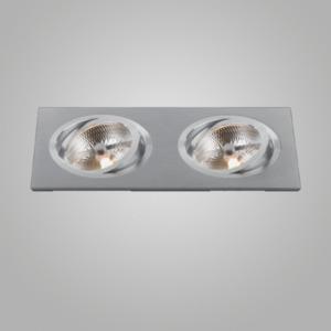 Встраиваемый светильник BPM 3051 GU