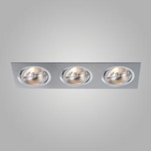 Встраиваемый светильник BPM 3052 CDMR