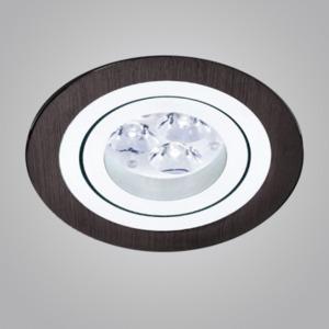 Встраиваемый светильник BPM 3053 GU