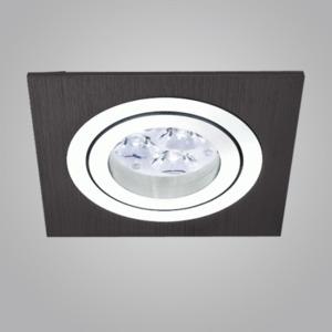 Встраиваемый светильник BPM 3054