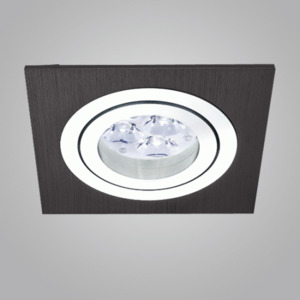 Встраиваемый светильник BPM 3054 GU