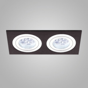 Встраиваемый светильник BPM 3055