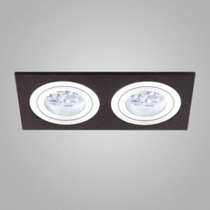 Встраиваемый светильник BPM 3055 GU