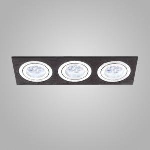Встраиваемый светильник BPM 3056