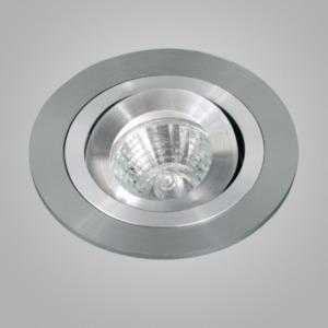 Встраиваемый светильник BPM 3058