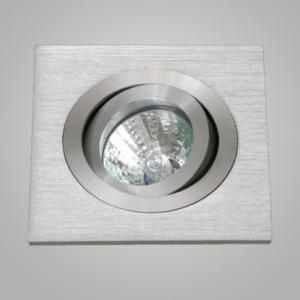 Встраиваемый светильник BPM 3059
