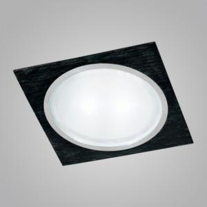 Встраиваемый светильник BPM 3063