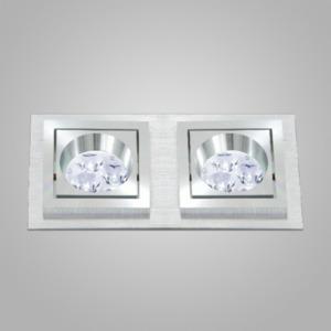 Встраиваемый светильник BPM 3067