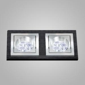 Встраиваемый светильник BPM 3068