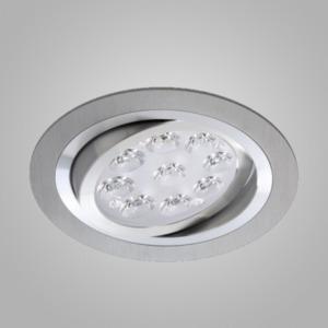 Встраиваемый светильник BPM 3071