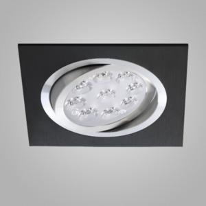 Встраиваемый светильник BPM 3072 GU