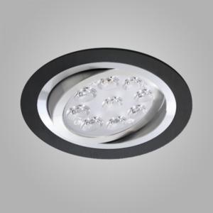 Встраиваемый светильник BPM 3073 CDMR