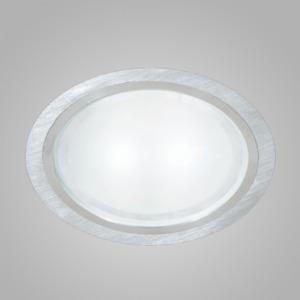Встраиваемый светильник BPM 3075