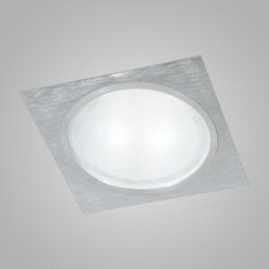 Встраиваемый светильник BPM 3076