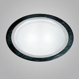 Встраиваемый светильник BPM 3077