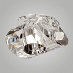 Встраиваемый светильник BPM 3080