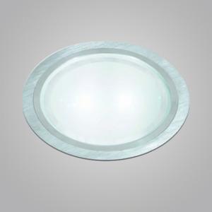 Встраиваемый светильник BPM 3081