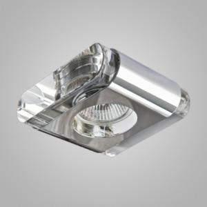 Встраиваемый светильник BPM 3082 GU