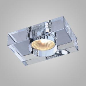 Встраиваемый светильник BPM 3085