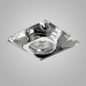 Встраиваемый светильник BPM 3086 GU