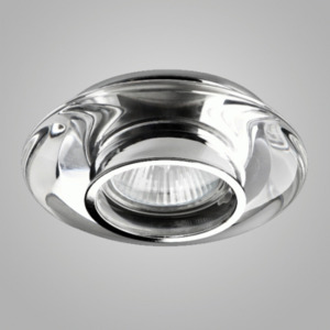 Встраиваемый светильник BPM 3087