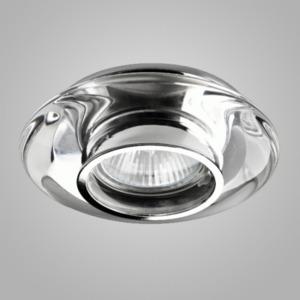 Встраиваемый светильник BPM 3087 GU