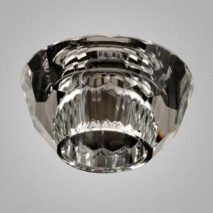 Встраиваемый светильник BPM 3088