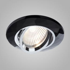 Встраиваемый светильник BPM 3096/09 GU