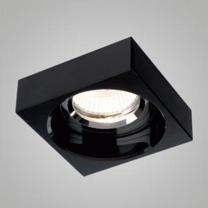 Встраиваемый светильник BPM 3097/09 GU