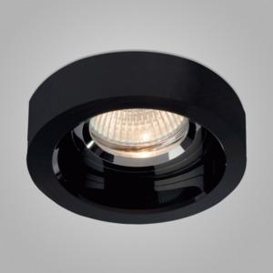 Встраиваемый светильник BPM 3099 GU