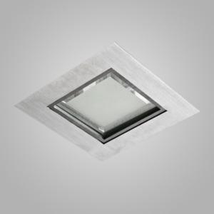 Встраиваемый светильник BPM 3100