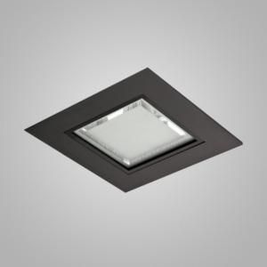 Встраиваемый светильник BPM 3101