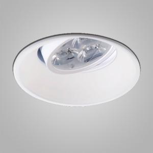 Встраиваемый светильник BPM 3160