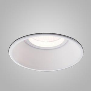 Встраиваемый светильник BPM 3161/09