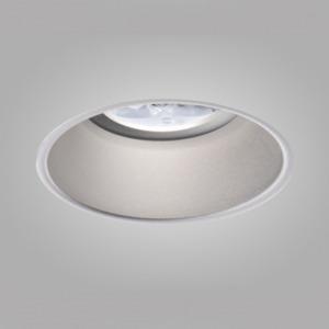 Встраиваемый светильник BPM 3161/33 GU