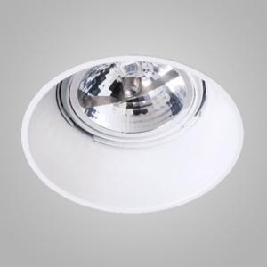 Встраиваемый светильник BPM 3162 CDMR