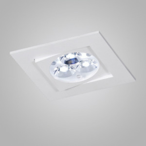 Встраиваемый светильник BPM 4200 LED