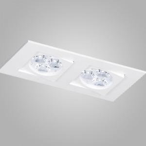 Встраиваемый светильник BPM 4201
