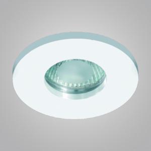 Встраиваемый светильник BPM 4205