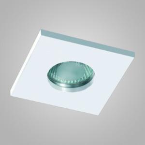 Встраиваемый светильник BPM 4206 GU