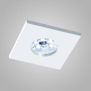 Встраиваемый светильник BPM 4206 LED