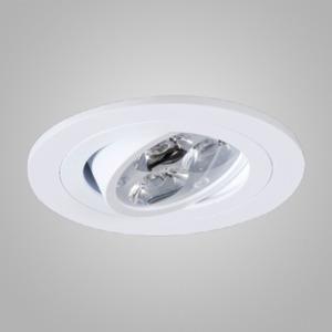 Встраиваемый светильник BPM 4210 LED